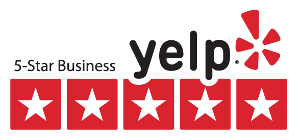 5-Sart-Business in Yelp, Silverback Automotive