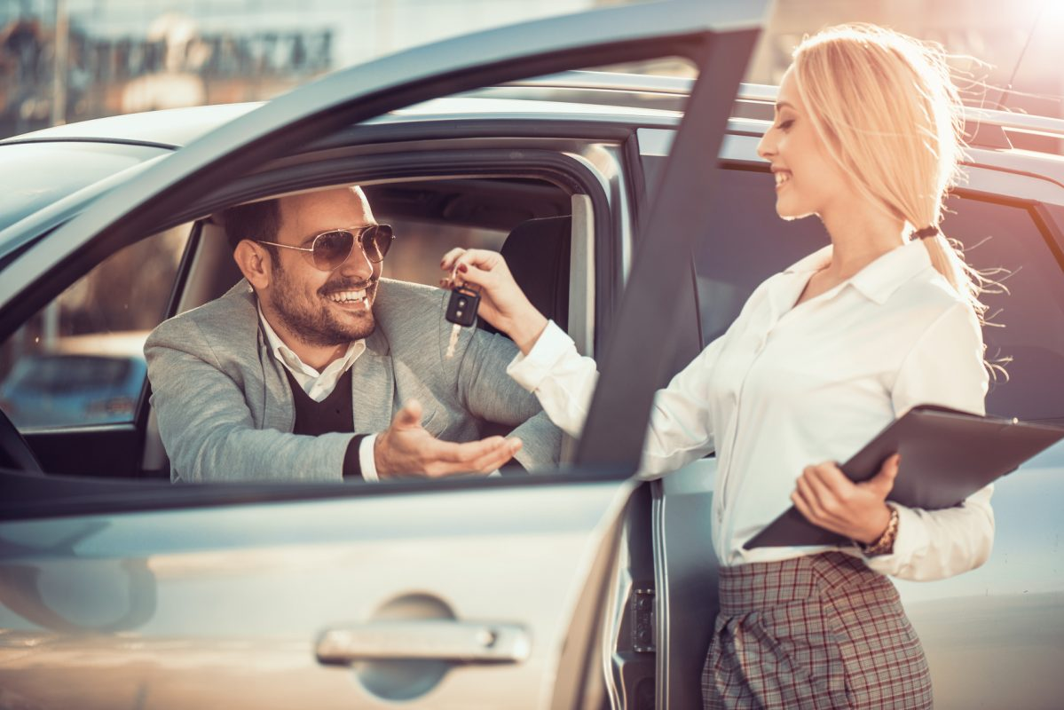 What You Need To Know About Auto Leasing In Los Angeles Silverback Automotive