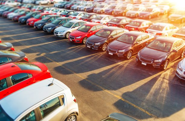 How to Find the Best Car Dealerships in Los Angeles